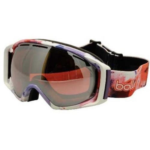 Bolle Skibrille Gravity 20647