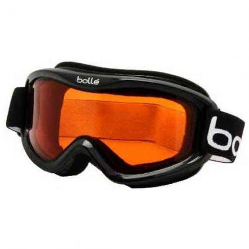 Bolle Skibrille Mojo 205/69