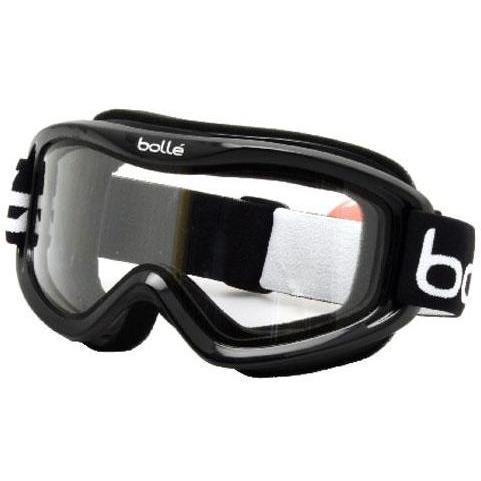 Bolle Skibrille Mojo 205/70