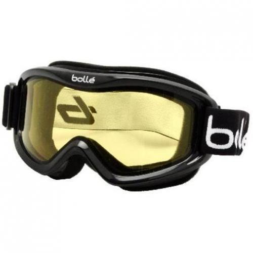Bolle Skibrille Mojo 205/73