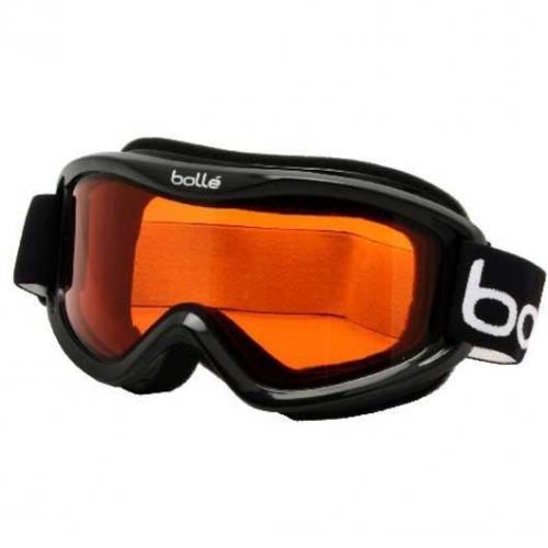 Bolle Skibrille Mojo 205/75