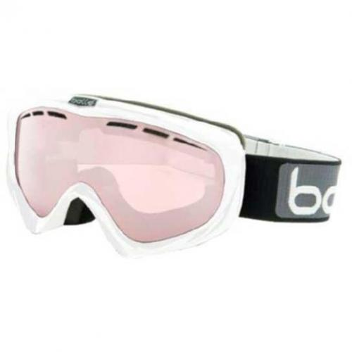 Bolle Skibrille Y6 204/91