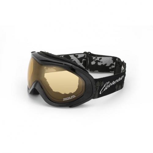 Carrera Sportbrille Beatch SPH M 00305 9CB L4