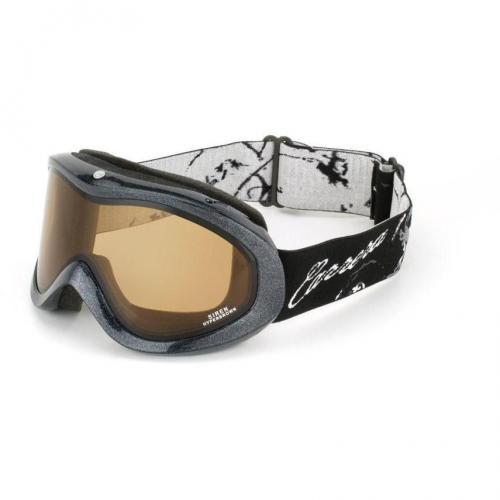 Carrera Sportbrille Siren M 00301 9GX FC