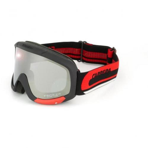 Carrera Sportbrille Stratos Evo M 00354 9GL 4O