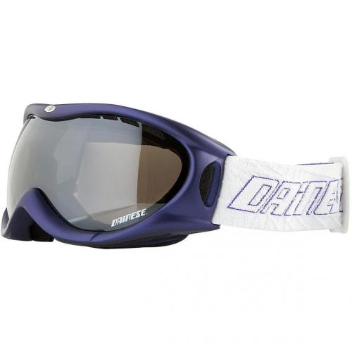 Dainese D Beetle Goggles Blue Women