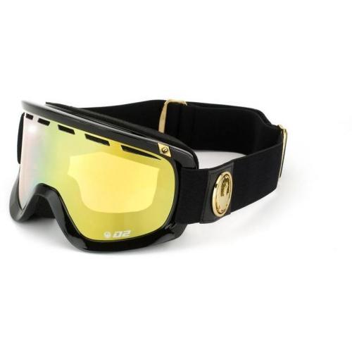 Dragon Sportbrille D2 722-2811