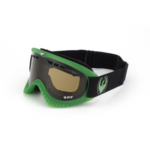Dragon Sportbrille DX 722-2451