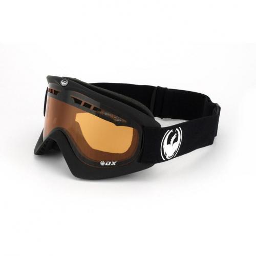 Dragon Sportbrille DX 722-2821