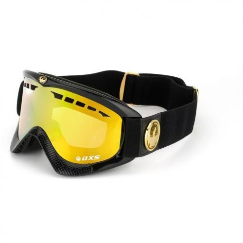Dragon Sportbrille DXS 722-2871