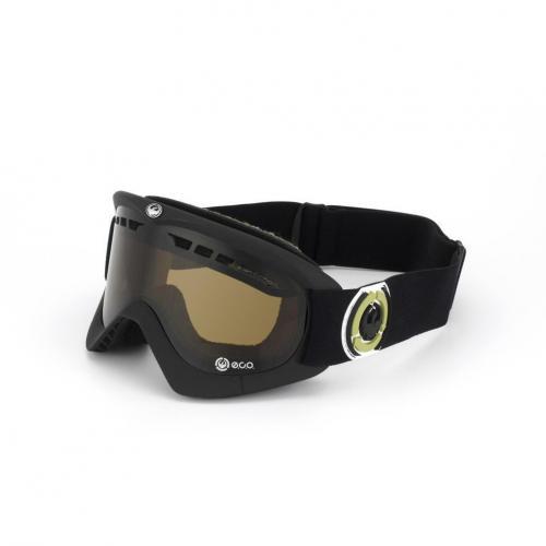 Dragon Sportbrille DXS E.C.O. 722-2475