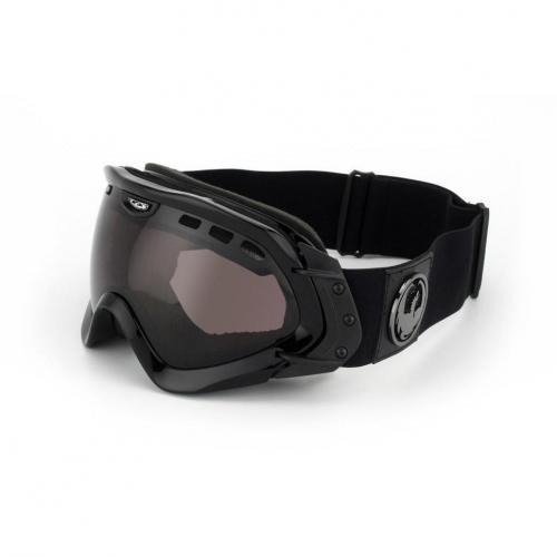 Dragon Sportbrille Mace 722-2541