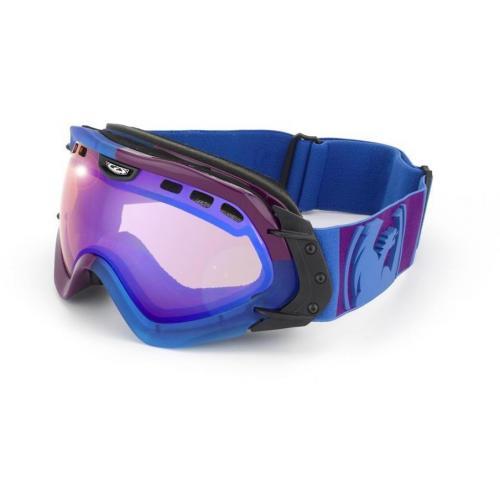 Dragon Sportbrille Mace 722-2548