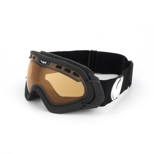 Dragon Sportbrille Mace 722-2921