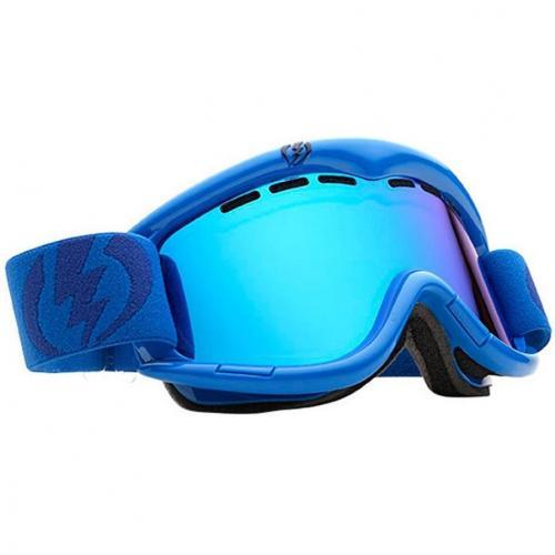 Electric EG1 11 Blue