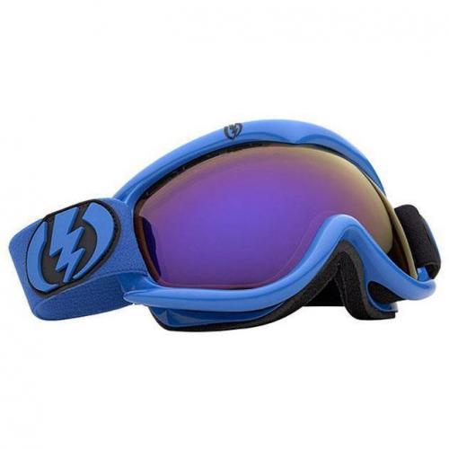 Electric EG1S Blue