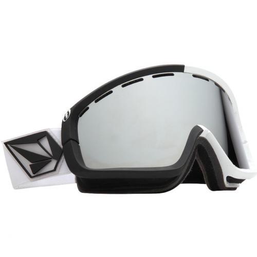 Electric Egb2 Goggle + Bonus Lens