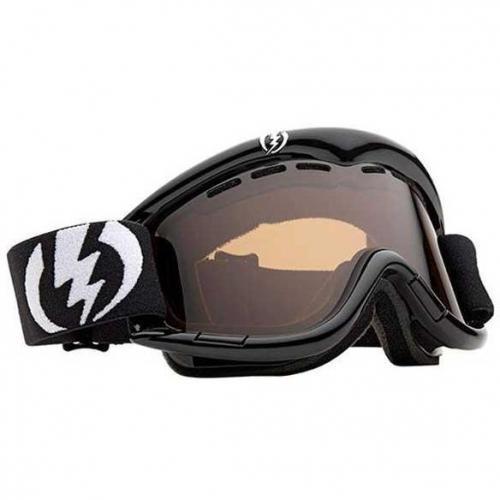 Electric Skibrille EG1 EG0111001 BRO