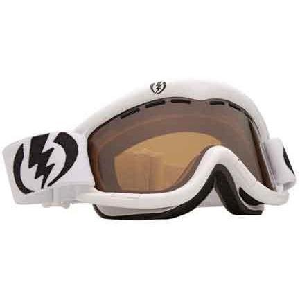 Electric Skibrille EG1 EG0111002 BRO