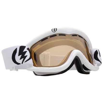 Electric Skibrille EG1 EG0111002 ORG