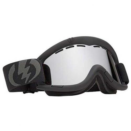 Electric Skibrille EG1 EG0111003 BSRC
