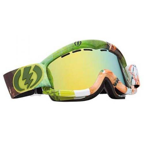Electric Skibrille EG1 EG0111015 BGDC