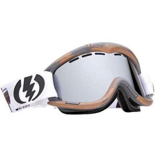 Electric Skibrille EG1 EG0111017 BSRC