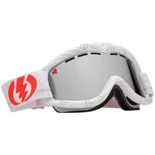 Electric Skibrille EG1 EG0111020 BSRC