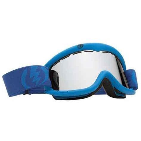 Electric Skibrille EG1K EG0911003 BSRC