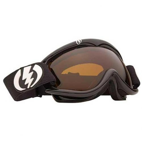 Electric Skibrille EG1S EG0311001 BRO