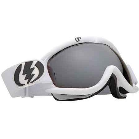 Electric Skibrille EG1S EG0311002 BSRC