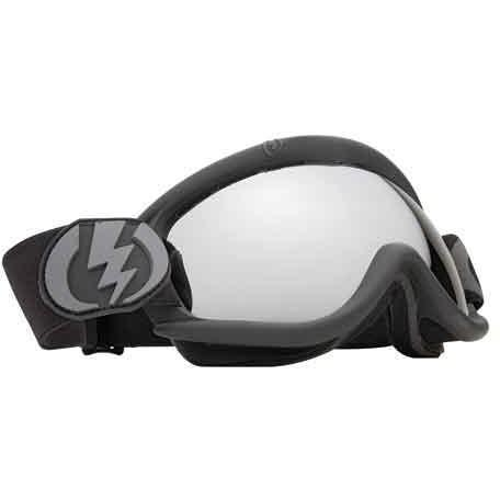 Electric Skibrille EG1S EG0311003 BSRC
