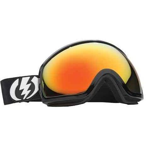Electric Skibrille EG2 EG0511001 BRDC
