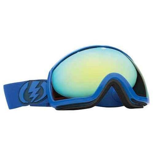 Electric Skibrille EG2 EG0511006 BGDC