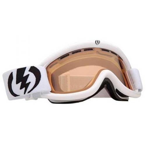 Electric Skibrille EG.5 EG0211002 ORG