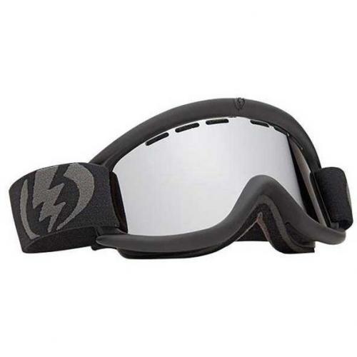 Electric Skibrille EG.5 EG0211003 BSRC