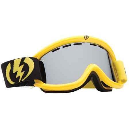 Electric Skibrille EG.5 EG0211006 BSRC