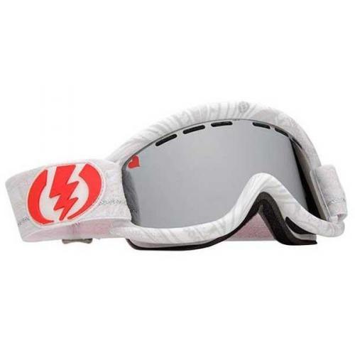 Electric Skibrille EG.5 EG0211013 BSRC