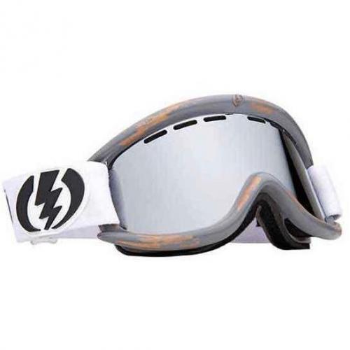 Electric Skibrille EG.5 EG0211017 BSRC