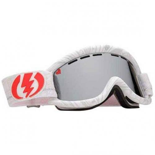 Electric Skibrille EG.5 EG0211020 BSRC