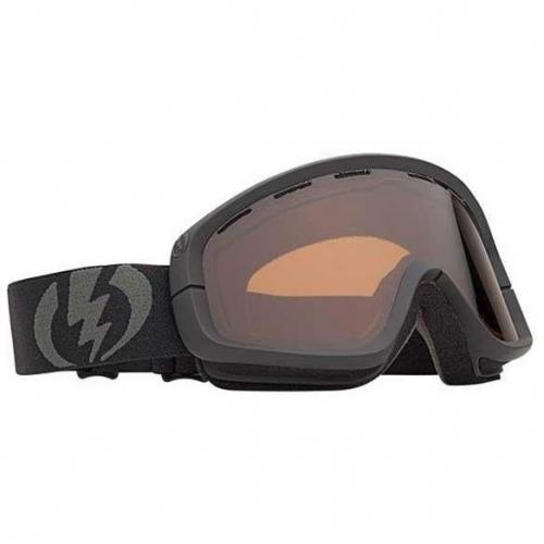 Electric Skibrille EGB EG0811001 BRO