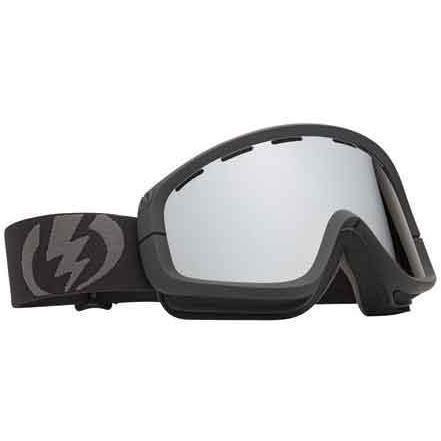 Electric Skibrille EGB EG0811001 BSRC