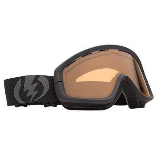 Electric Skibrille EGB EG0811001 ORG