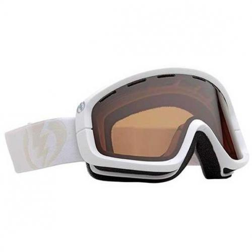 Electric Skibrille EGB EG0811002 BRO