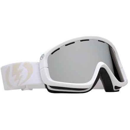 Electric Skibrille EGB EG0811002 BSRC