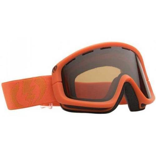 Electric Skibrille EGB EG0811003 BSRC