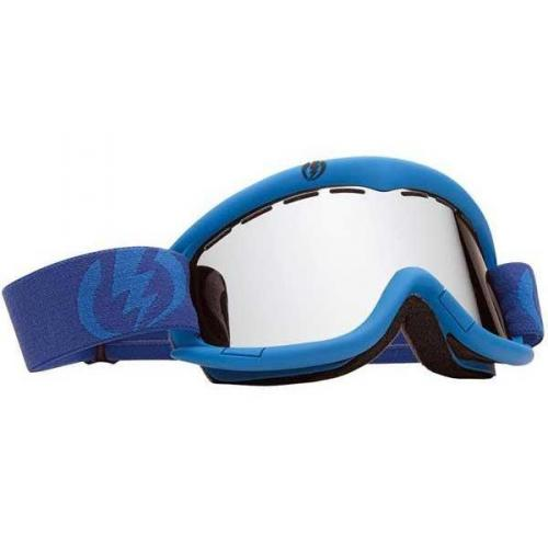 Electric Skibrille EGB EG0811005 BSRC