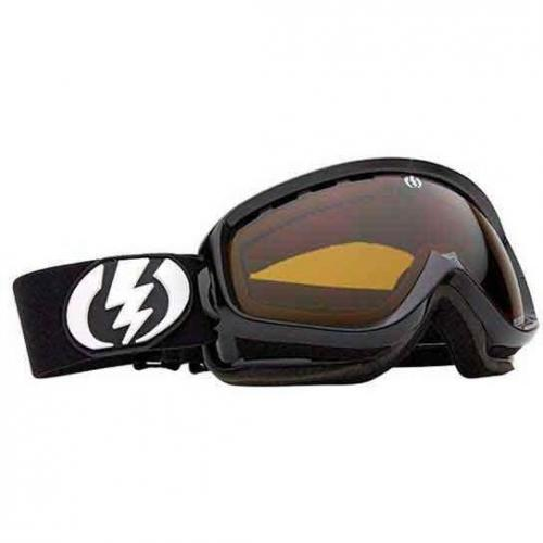 Electric Skibrille EGK EG0611001 BRO