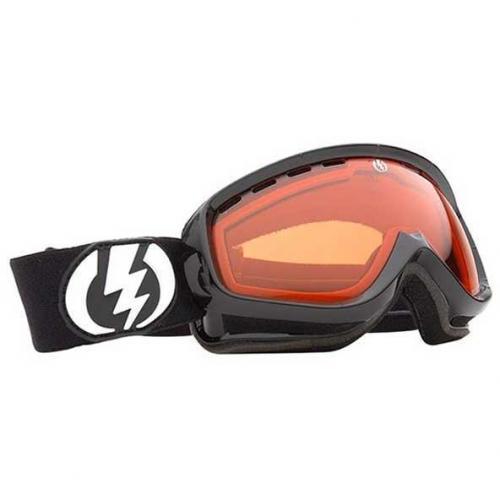 Electric Skibrille EGK EG0611001 ORG