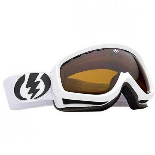 Electric Skibrille EGK EG0611002 BRO